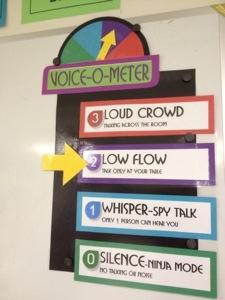 VoiceOMeter.jpg